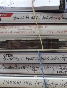 cassettes-julien
